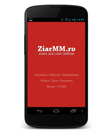 android-ziarm1-mare